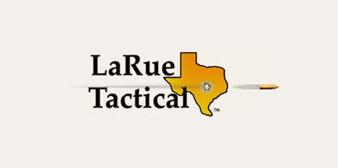 Larue Tactical