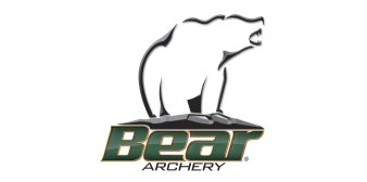 Bear Archery Inc., Escalade Sports