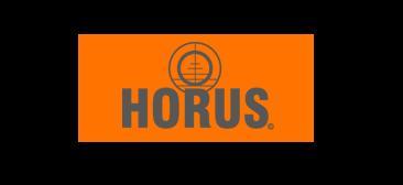 Horus Vision, LLC