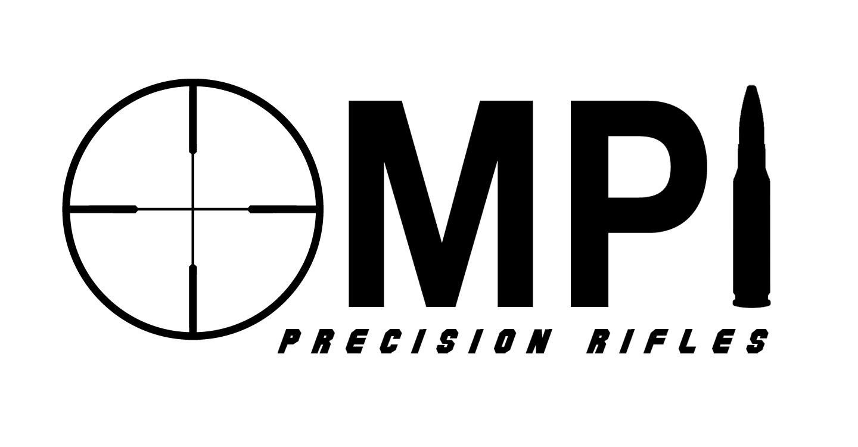 McIntyre Precision, Inc.