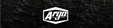 Argo-ODG Limited