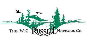 Russell Moccasin Co.