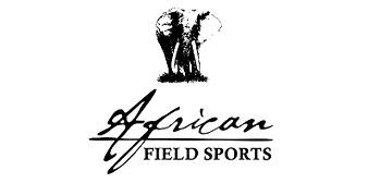 African Field Sports