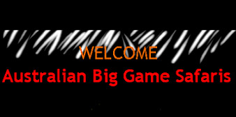 Australian Big Game Safaris Pty Ltd