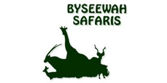 Byseewah Safaris