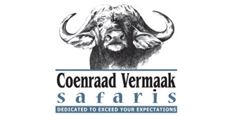 Coenraad Vermaak Safaris