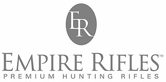 Empire Rifle Company