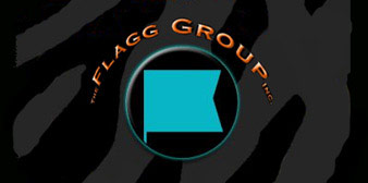 The Flagg Group Inc.