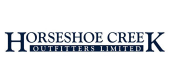 Horseshoe Creek Outfitters