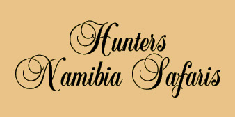 Hunters Namibia Safaris