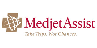 Medjet Assist