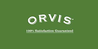 Orvis Dallas
