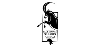Paul Stones Safaris Africa