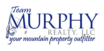 Team Murphy Realty LLC