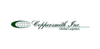 Coppersmith, Inc.