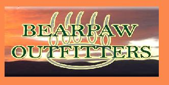 BEARPAW OUTFITTERS