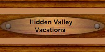 Hidden Valley Outdoors