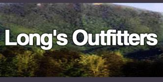 Long's Outfitters (Appalachian Adventures)