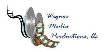 Wegner Media Productions