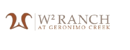 Geronimo Creek Ranch