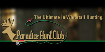 Paradice Hunt Club