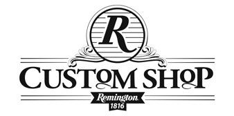 Remington Custom Shop
