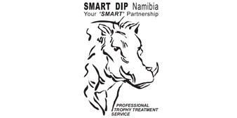 Smart Dip Namibia
