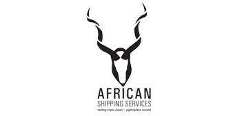 African Shipping Services