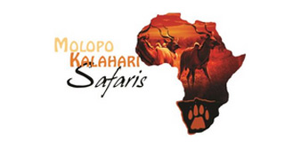 Molopo Kalahari Safaris