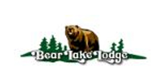 Bear Lake Lodge Alaska
