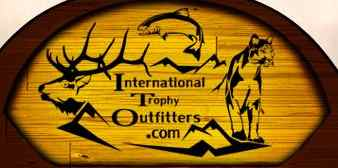 International Trophy Outfitters