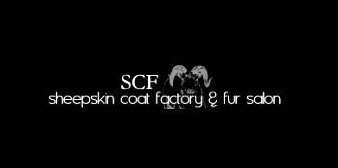 Sheepskin Coat Factory and Fur Salon