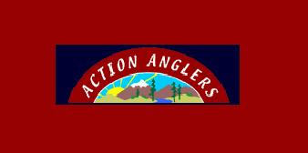 Action Anglers Inc