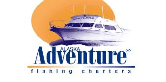 Alaska Adventure Fishing Charters