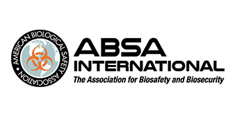 ABSA International