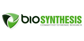 Bio-Synthesis