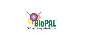 BioPhysics Assay Laboratory, Inc. (BioPAL)