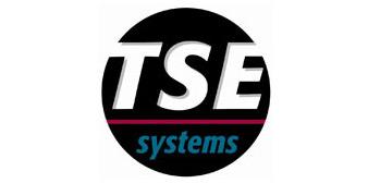 TSE Systems, Inc.