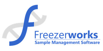 Freezerworks - Dataworks  Development