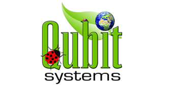 Qubit Systems