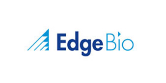 Edge BioSystems, Inc.