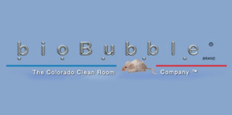 bioBubble Inc