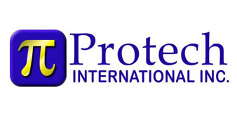 Protech International Inc