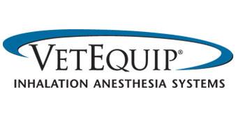 VetEquip, Inc.