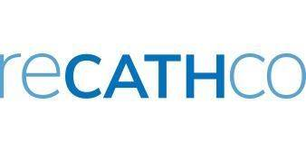 ReCathCo-  Mouse Catheters and Rat Catheters