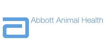 Abbott Animal Health