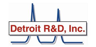 Detroit R & D