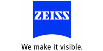 Carl Zeiss Microscopy, LLC