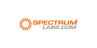 Spectrum Laboratories, Inc.