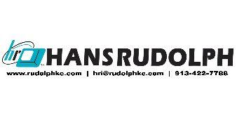 Hans Rudolph, Inc.